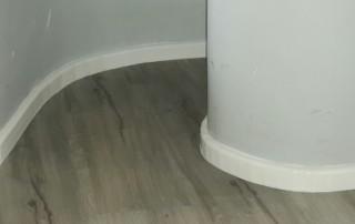 Vinyl flooring \westville durban
