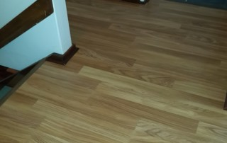 Quick step laminate Durban