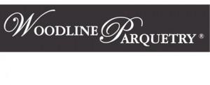 logo_woodline-300x122