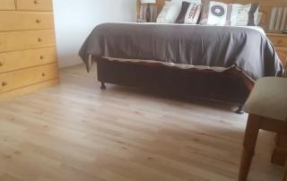 durban laminate flooring